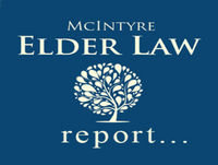 Elder Law Report Unplugged: The Elephant in the room
