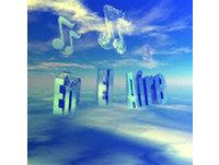En El Aire 2012-02-27 - Organos