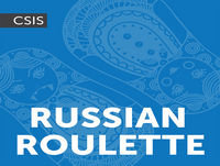 Of Russian Military Reforms from Georgia to Syria – Russian Roulette Episode 58