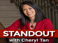 62: [On-Air Coaching] The Easiest Way To Create Videos With Chris Lane - STANDOUT with Cheryl Tan