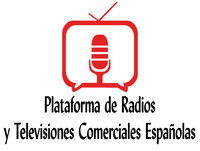 PLATAFORMA DE RADIOS Y TV