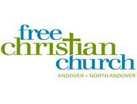 North Andover 6/17/18: Faithfulness | 2 Timothy 2:11-13