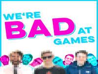 E3 Recap | Heads Up