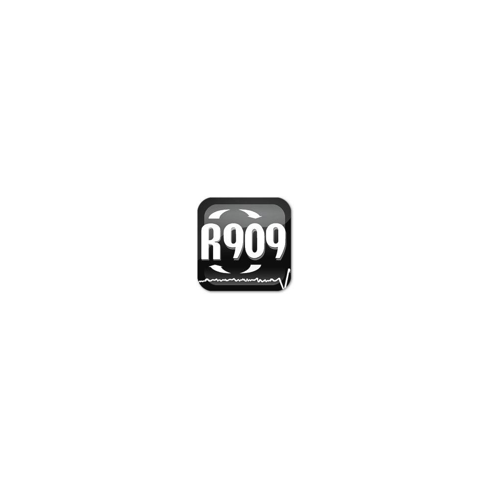 <![CDATA[receptor 909]]>