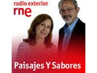 Paisajes y sabores - Música y vino en el Enofestival de Madrid - 02/02/12