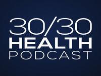 Episode #62 - Listener Questions: Type 2 Diabetes & Reducing Thyroid Antibodies
