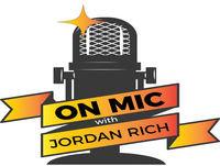 Lenny Clark -046 - On Mic with Jordan Rich Podcast