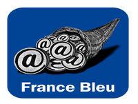 Valérie Pellgrni pour une sortie à Villeneuve Loubet le 1er juin