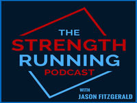Episode 57: The Complete Guide to Hill Workouts
