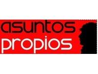 Asuntos propios - Arcángel mezcla la pureza y la renovación del flamenco en 'Quijote de los sueños'