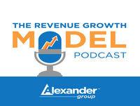 Sales Analytics - Episode 8: Uncover Revenue Opportunities through Revenue Segments