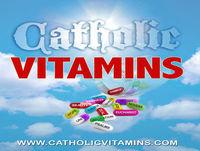 Catholic Vitamin Q Qualify