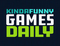 SEGA, Shenmue, and More - Kinda Funny Games Daily 04.16.18