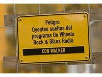 <![CDATA[On Wheels. Tu programa de Rock & Bikes]]>