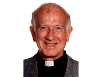 Padre Jorge Loring (conferencias)