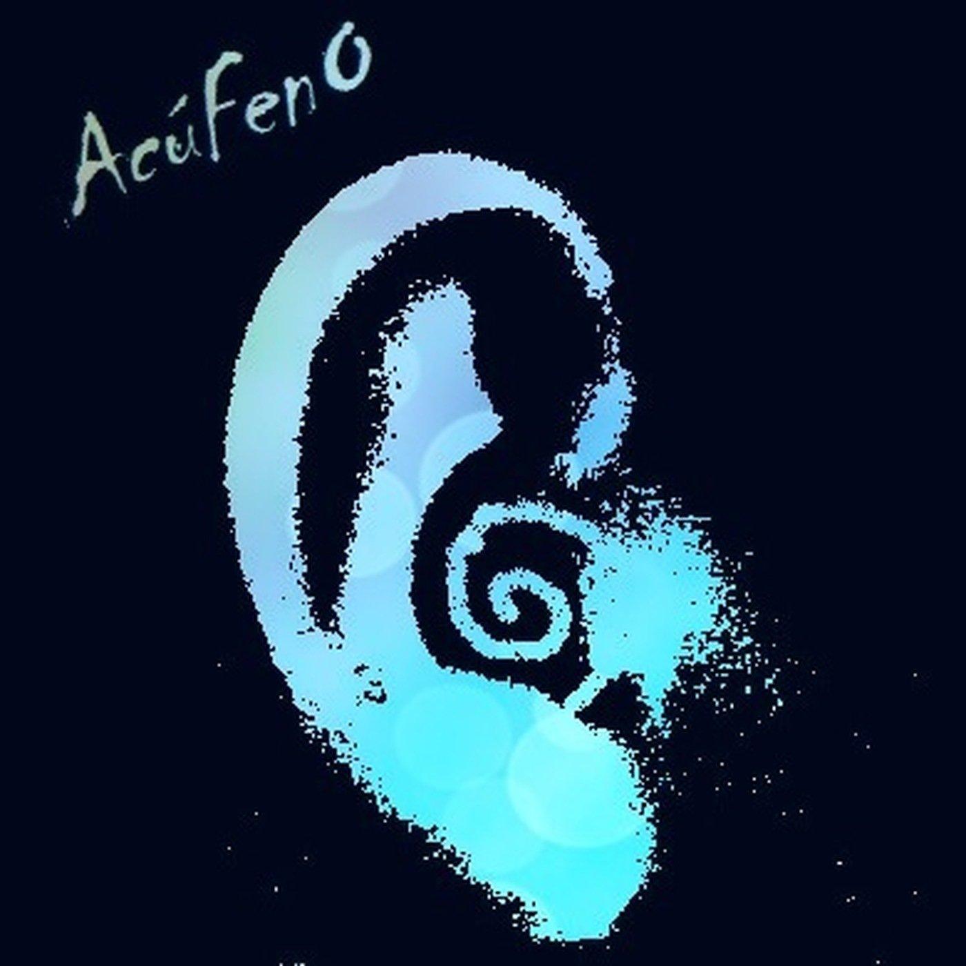 <![CDATA[Acufeno (Podcast)]]>
