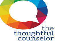 Self-Care, Burnout, and the Way Forward: One Counselor's Inspiring Story with Jessica Smith