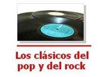 Los clásicos del pop y el rock