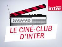 Bilan du festival de Cannes