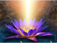 El Buddhisme Esotéric pràctic - Pere Bel (27-III-2010)