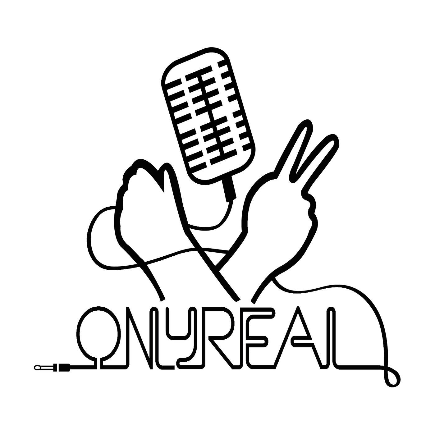 <![CDATA[OnlyRealHH ]]>