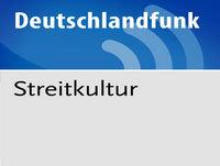 Stefan Etgeton vs. Jochen Pimpertz - Private Krankenversicherung – einfach abschaffen?