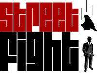 Fight Street Radio