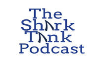The Shark Tank Podcast Episode 38: The 2017/18 Season Review