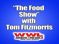 5-24-18 TOM FITZMORRIS HOUR 2 mp3.mp3