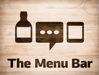 The Menu Bar: Episode 16 - Who Are The Meme Lords?
