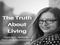 102OE: How to Generate Wealth through Service