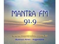 Podcast Mantra FM