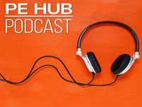 "PE Hub Podcast, Ep. 12 CalPERS Meets ""Office Space"""