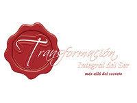 Podcast Transformacion Integral