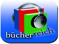 """bücherreich 129 – Sonderepisode Buchtag """"Nein-einfach-Nein"""""""