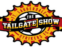 The Tailgate Show S7 E3 SWAN SONG