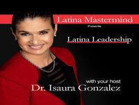 Latina Mastermind