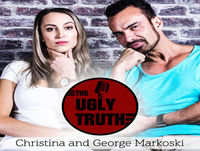 What I Learnt from Tony Robbins to Make 5 Times My Income | The Ugly Truth - Ep. 29