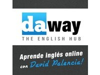 Curso de inglés online de Daway Inglés Podcast