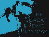 Episode 65 - Deep Air 2