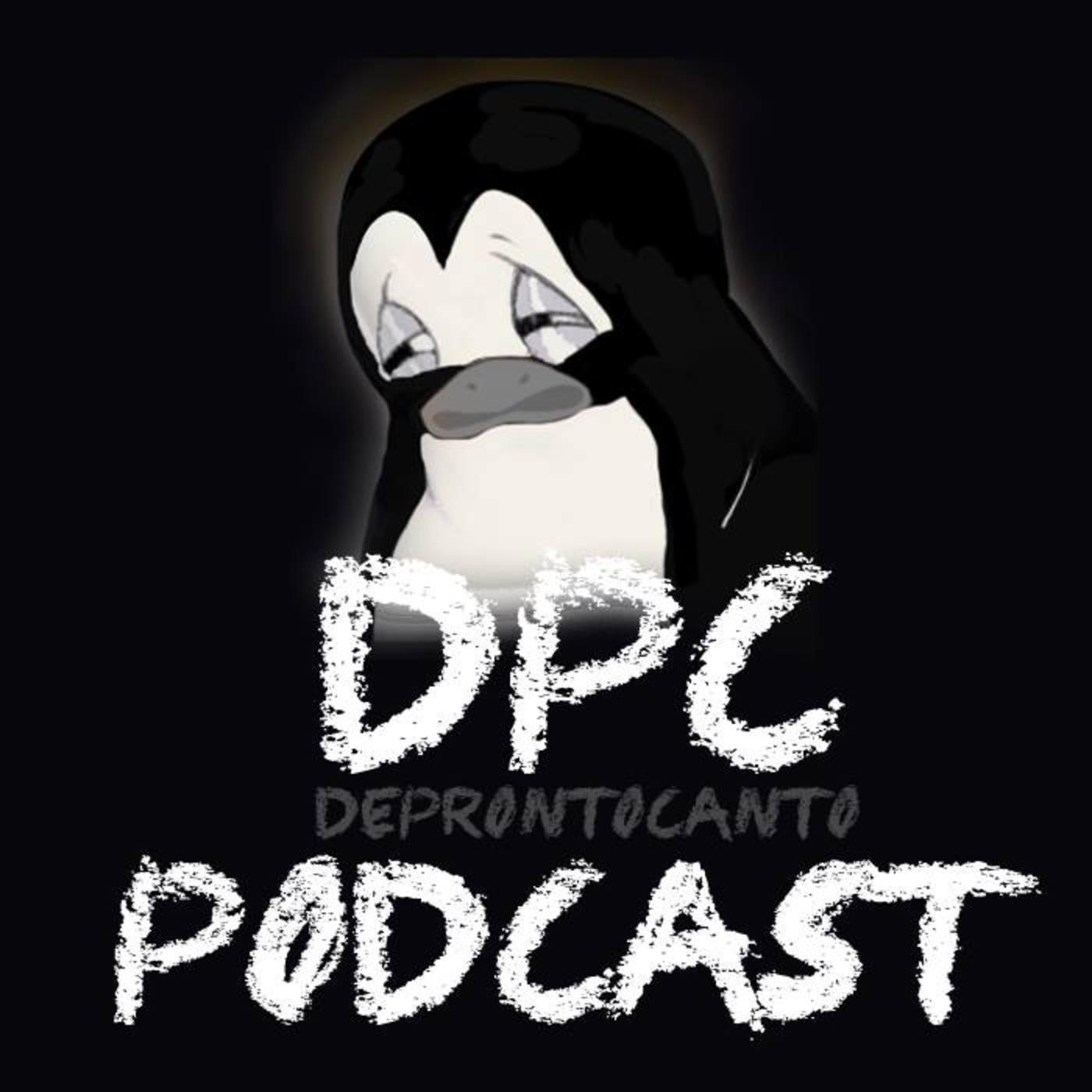<![CDATA[Podcast de Epicántico]]>