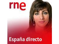 Carmen Alborch, desinhibida, mediterránea y guerrera (España Directo)