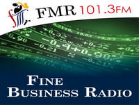 Fine Business Radio - 21 April 2017