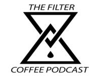 Episode 10- Oliver Stormshak of Olympia Coffee Roasters
