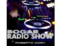 <![CDATA[Bogar Radio Show]]>