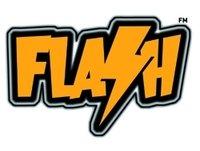 <![CDATA[Podcast de Flash Fm Chile ]]>