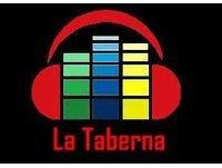 <![CDATA[Podcast La Taberna]]>