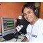 Podcast Noticias corresponsalía RNV Portuguesa