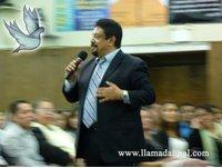 Predicaciones apostólicas