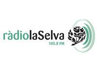 Ràdio la Selva